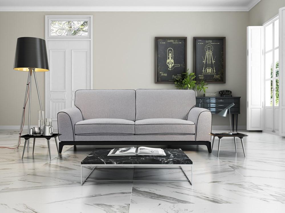 Chambre coucher pr s de plaisir meubles germain - Plaisir meuble ...