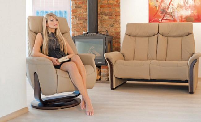literie les clayes sous bois matelas de qualit meubles germain. Black Bedroom Furniture Sets. Home Design Ideas