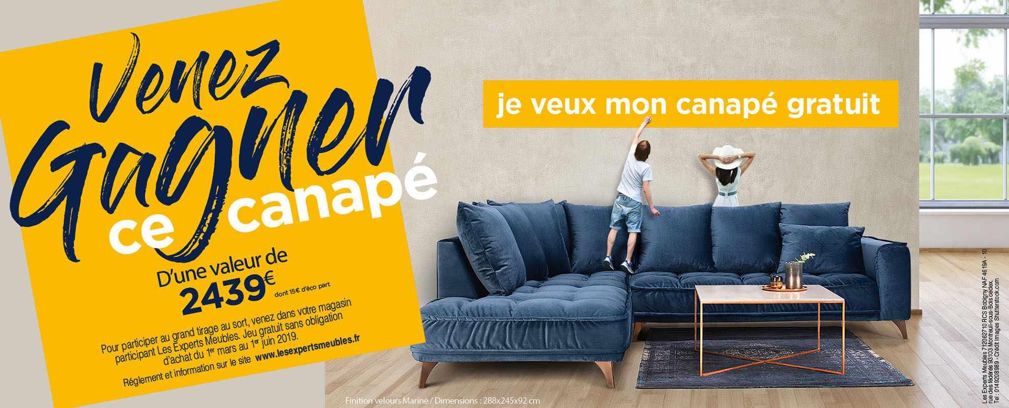 5ff8a2b1c2b Magasin de meuble et mobilier de maison à Les Clayes-sous-Bois